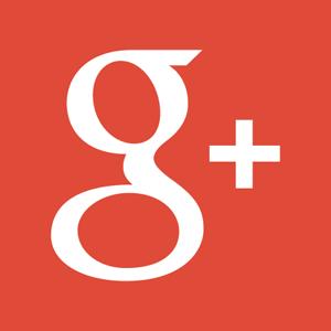 Visita il nostro profilo google+