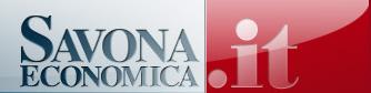 Savona Economica